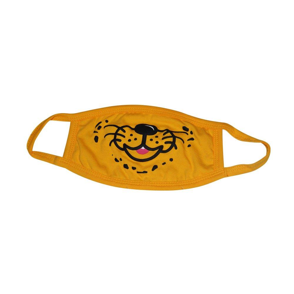 ASVP Shop Snapchat Filter Mask Real Wearable Mask For