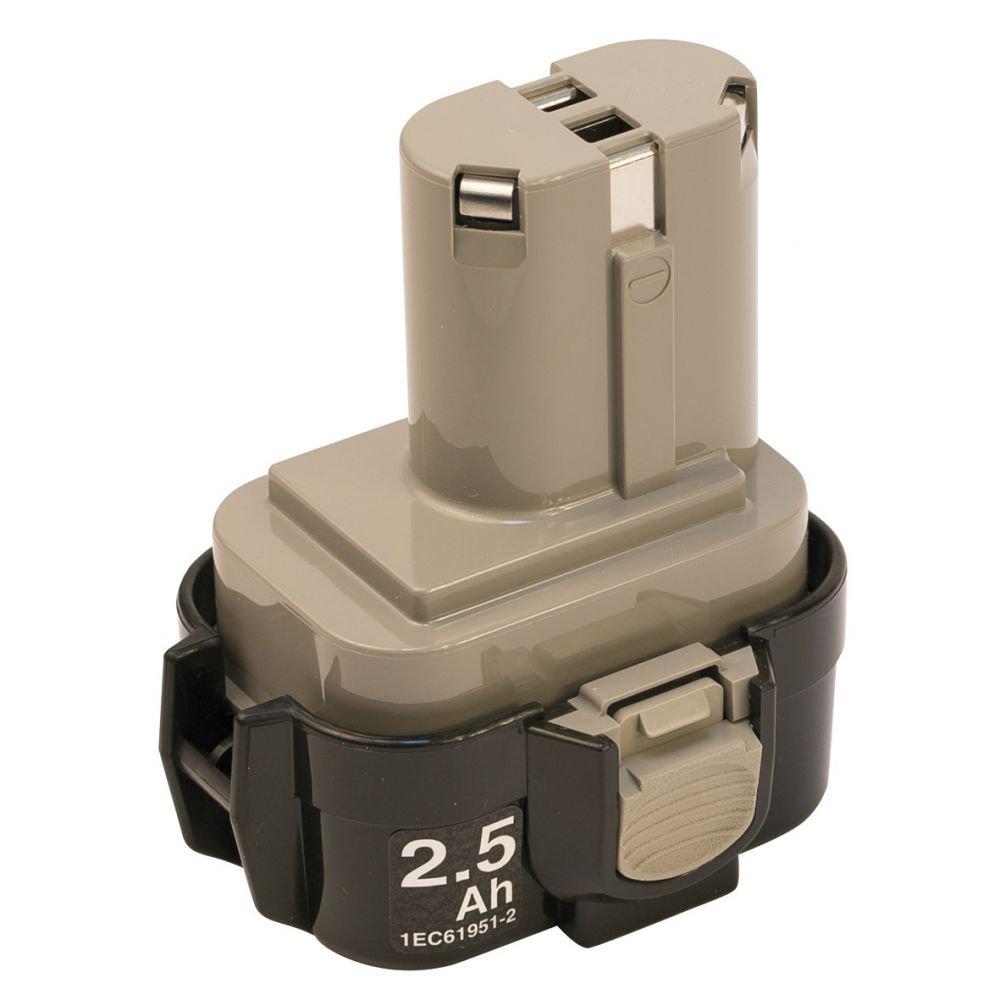 Bateria Original Makita 61951-2 12V 2.6AH