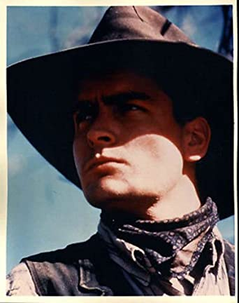 Charlie sheen young guns 8x10 photo h54 at amazons entertainment charlie sheen young guns 8x10quot photo h54 thecheapjerseys Gallery