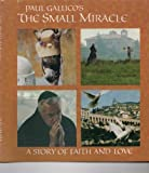 The Small Miracle: A Story of Faith and Love