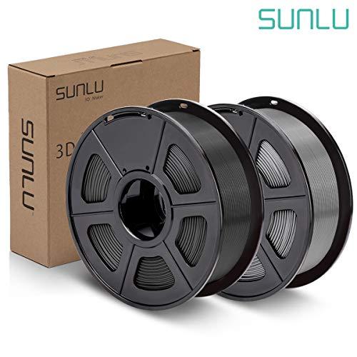 SUNLU Plus Filament 1 75mm Printer product image