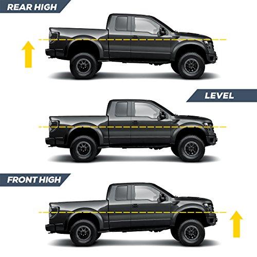 2015 Ram 1500 Leveling Kit >> Leveling Kit For Dodge Ram 1500 4wd 2009 2018 Ksp 3 Front 2 Rear Lift Kits Assemble For 4x4 Ram 1500 Struts Spacers 2009 2010 2011 2012 2013 2014