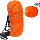 Joy Walker Waterproof Backpack Rain Cover Suitable (55-70L, 70-90L) Backpack