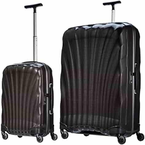 a95a307936c7 Shopping Samsonite - Luggage Sets - Luggage - Luggage & Travel Gear ...