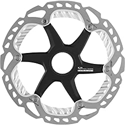 Shimano Xtr Sm-rt99 Centerlock Disc Rotor Sm-rt99, 180mm