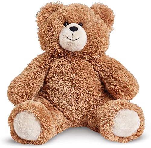 Vermont Teddy Bear Fuzzy Stuffed product image
