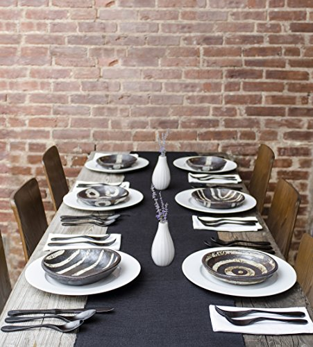 Buy places for wedding registry 2015