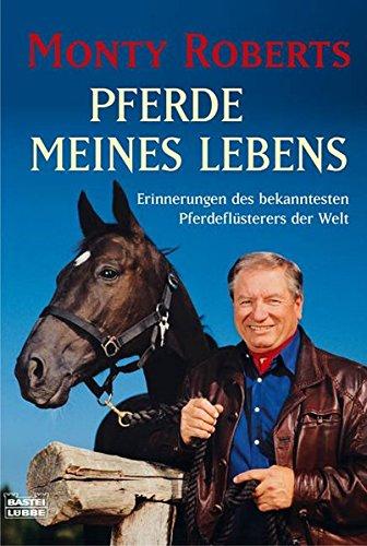 Pferde meines Lebens (Sachbuch. Bastei Lübbe Taschenbücher)