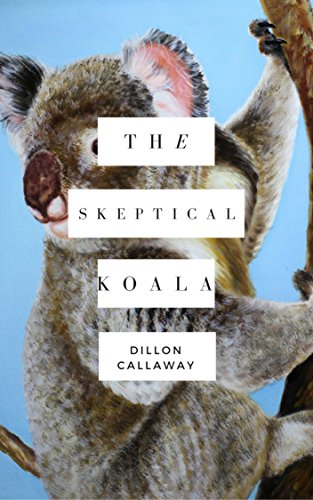 Download for free The Skeptical Koala
