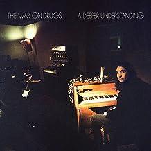 A Deeper Understanding (Vinyl)