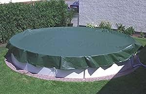 Pool piscinas redondas para piscinas ovalado 580x 380cm