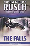 The Falls: A Diving Universe Novel (Diving Series) (Volume 5)