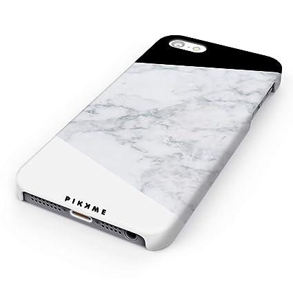 425c5eba29f952 Pikkme Amazing White Marble Designer Printed Hard Back: Amazon.in:  Electronics