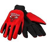 FOCO Chicago Bulls 2011 Utility Glove