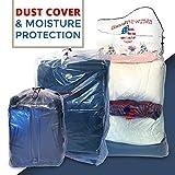 Glenn & Newman Dust Free Bags