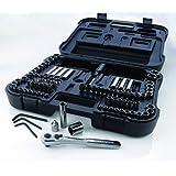 Craftsman 9-32104 104 Piece Mechanic's Tool Set