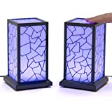 Set of 2 Friendship Lamps by Filimin - Classic Design