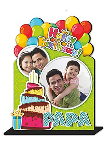 Buy Personalised Birthday Gifts 12 18 INCH Online At Low Prices In India