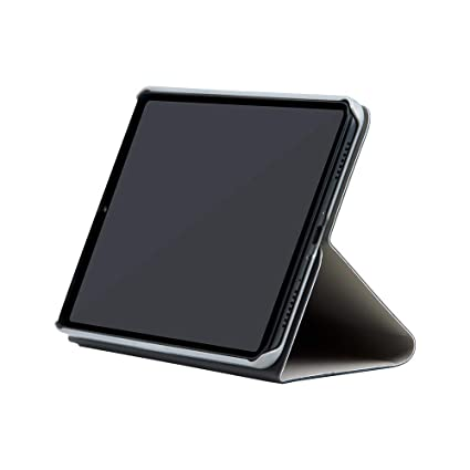 Ebook Reader Covers Tablet Cases Sleeves Accessory Amazon