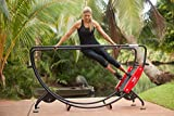 Totalwave Fitness Exercise Machine