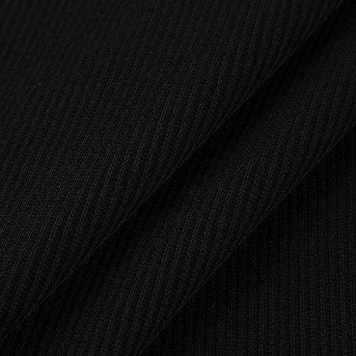 Bretelles Robe Robe Robe Fines Noir Maxi Courte Femme Droite SoirE De Corps Plage O Ete Cou PrS Angelof Solide Sans Manches Du Ov6x7w5qq
