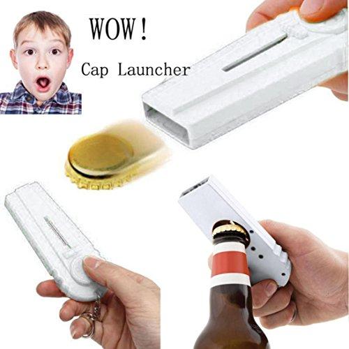 golf bottle cap opener - 2