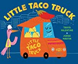 Image of Little Taco Truck