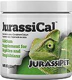 Jurassipet Reptile & Amphibian Health Supplies