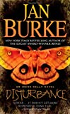 Disturbance, Jan Burke, 1439152853