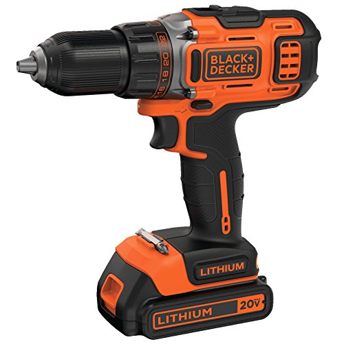 Buy fastest cordless drill