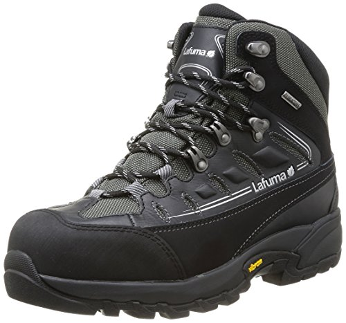 Atakama De 5421 Atakama Homme Gris Chaussures Randonnée Lafuma M zwBggdnq