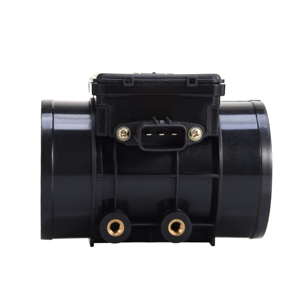 acumste MAF Sensoren Mass Air Flow Sensor Meter 1380058b00/e5t53071/MAF f/ür Chev Rolet Geo Tracker SU zu Ki Sidekick