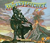 Deed Is Done by Molly Hatchet