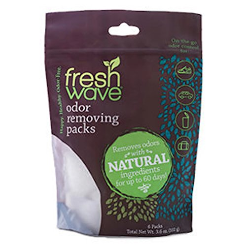 Fresh Wave Continuous Release Removing product image