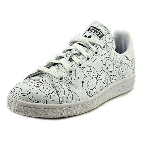 Adidas Stan Smith (rita Ora)