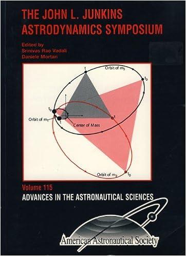 free Applied Hydrogeophysics (Nato Science