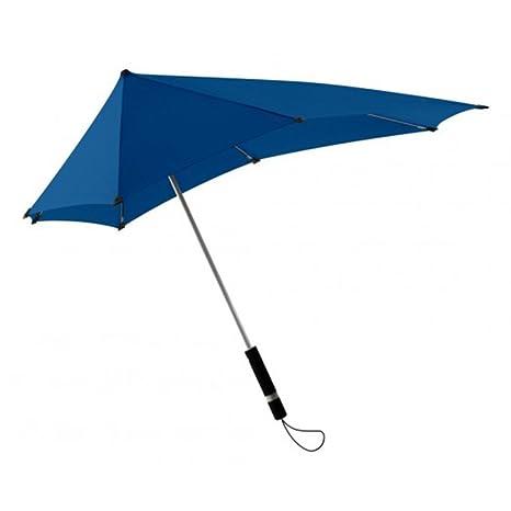 SENZ paraguas de XL Cool Blue