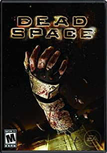 Dead Space [Download]