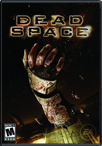 dead space 3 dlc - 7