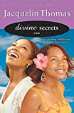 img - for Divine Secrets (The Divine Series #3) book / textbook / text book