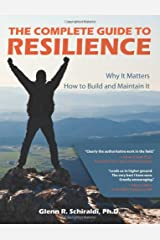 The Complete Guide to Resilience Paperback