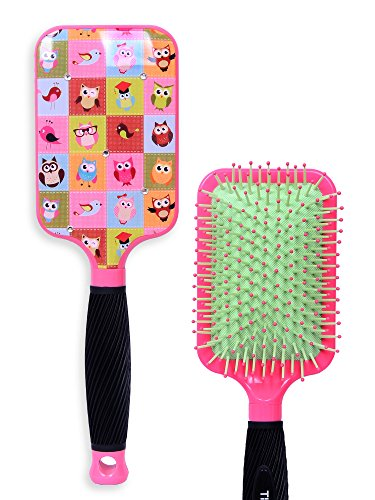 blower hair brushes for women - 5