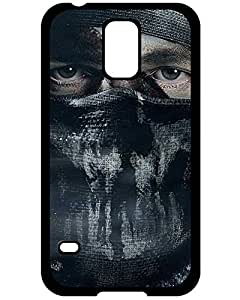 Hot 7819615ZA199165910S5 High Quality Tpu Case/ Porsche Case Cover For Call Of Duty: Ghosts Samsung Galaxy S5