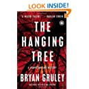 The Hanging Tree: A Starvation Lake Mystery (Starvation Lake Mysteries (Paperback))