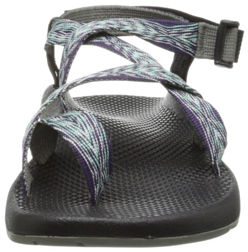Chaco Yampa Z2 Kvinners Sandal Piksel Veve ...