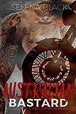 Australian Bastard: Roadrunners MC