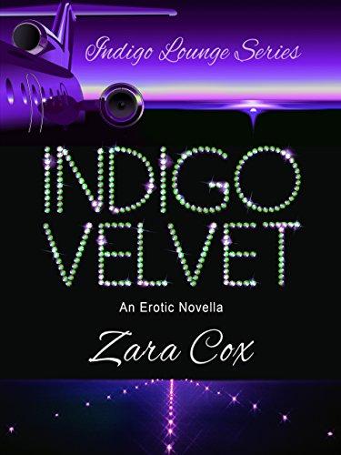 Search : INDIGO VELVET (Indigo Lounge Series)