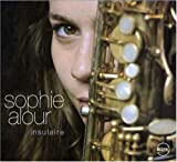 Insulaire by Sophie Alour (2011-12-19)