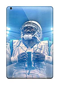 All Green Corp's Shop carolina panthers NFL Sports & Colleges newest iPad Mini 2 cases