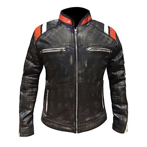 Motorbike Leathers Sale - 3